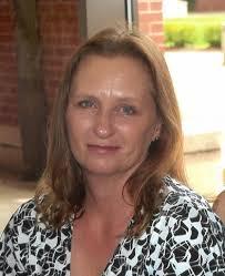 Share Obituary for Tammy Bailey | Hot Springs, AR