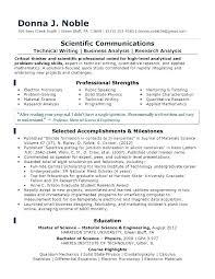 Sample Caregiver Resume Caregiver Resume Sample Caregiver Resume