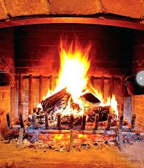 fireplace for your home fireplaces fireplace doors home depot canada