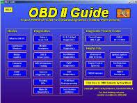 Obd Ii Mode 06 Diagnostics