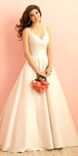 angelina jolie wedding dress and it s twins