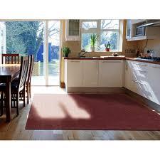 area rug 5 x8 plush berber assorted colors