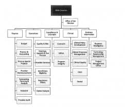 Dhhs Organisational Chart Dhhs Chart Related Keywords Suggestions Dhhs Chart Long