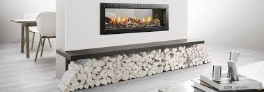 gas fireplace s colorado springs fireplaces colorado springs ft collins
