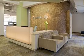 new office interior design. NYC Office Interior Design - MediaMath Flagship Offices 1 New Office Interior Design