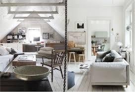 Interieur Ideeen Minimalistische Interieur Woonkamer Landelijk