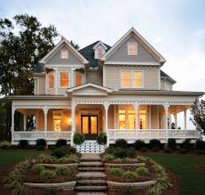 12 fresh country house plans with wrap around porch australia