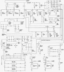 2000 dodge caravan wiring diagram ignition for