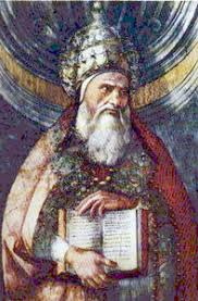 Image result for Pope Saint Callistus