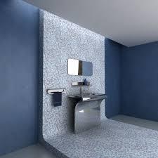modern bathroom ideas 2012. Perfect Bathroom Collect This Idea Venti By Componendo For Modern Bathroom Ideas 2012