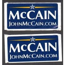 political campaign bumper stickers original political bumper stickers