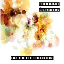 Dalmatia Dreaming - BBE Music - Barely Breaking Even