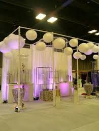 wedding expo ideas, bridal show ideas malissa ahlin photography Wedding Expo Images wedding expo booth google search wedding expo images