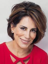 60 Hair Style 2018 short haircuts for older women over 60 25 useful hair 3280 by wearticles.com