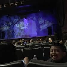 Woodlawn Theatre 37 Photos 44 Reviews Performing Arts