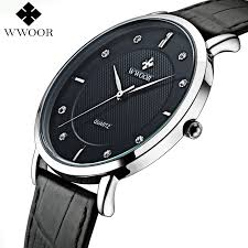 best thin watch men photos 2016 blue maize thin watch men