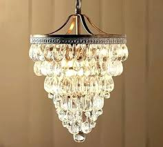 clarissa crystal drop round chandelier crystal drop small round chandelier crystal drop small round chandelier pottery