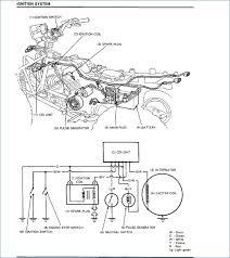 lennox furnace wiring diagram model g1203 82 6 auto electrical related lennox furnace wiring diagram model g1203 82 6