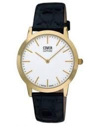 <b>Часы COVER CO124</b>.<b>15</b> - купить по доступной цене в Москве ...
