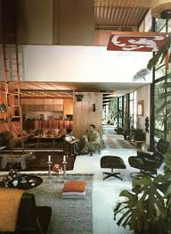 Case Study House       Bailey House   Pierre Koenig          Included in Pinterest