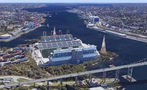 Halifax Cfl Stadium Design Halifax Stadium Discussion Page 322 Skyscraperpage Forum
