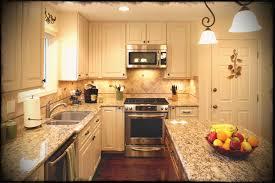 traditional open kitchen designs. Kitchen Cabinet Design Pictures Small Layout Traditional Open Designs N