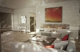 Modani Furniture Los Angeles West Hollywood CA YP