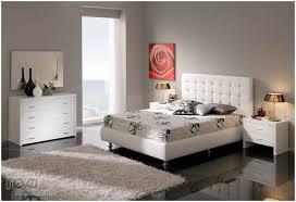 off white king bedroom set. bedroom. white california king bedroom set furniture gumtree glasgow whitewash off