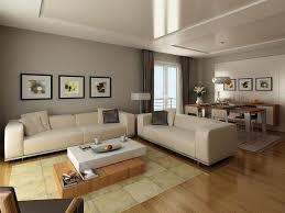 trendy paint colors20 Latest Living Room Paint Colors Latest Living Room Paint