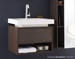 bathroom vanity unit units sink cabinets: wall mounted double sink bathroom vanity vanity unit contemporary bathroom vanity units and sink cabinets tsc