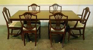 dining room antique dining room sets impressive design interesting glossy vine tables toronto chairs ebay furniture