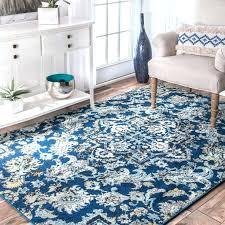 aqua area rugs 8x10 area rugs awesome best area rugs ideas on bedroom area rugs in aqua area rugs