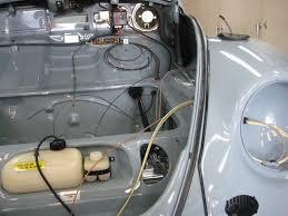 67 beetle wiring basics jeremy goodspeed 1967 vw beetle 67 beetle wiring basics jeremy goodspeed 1967 vw beetle
