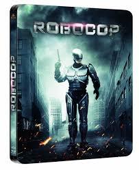 Robocop de Paul Verhoeven Images?q=tbn:ANd9GcRbe-QFm1WpxfkbpIZZ_f5Q0T--7hU6lN2bQl45-bAgmgsNjGpR