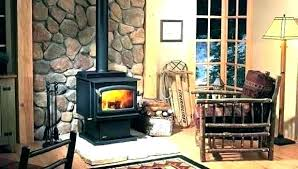 convert wood burning fireplace to gas prefab fireplace insert convert wood to gas convert wood burning