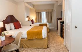 One Bedroom Suites In Orlando Hotels On Universal Blvd The Point Resort Orlando Fl