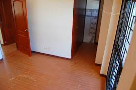 beautiful bathroom tile design ideas you