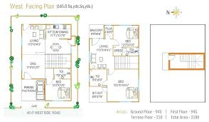 west facing house 2 bedroom house plan west facing awesome west facing house plans as per