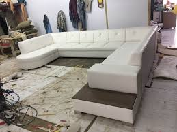 Small Picture Beautiful Best sofa Manufacturers Cochabamba