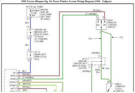 1995 toyota 4runner window wiring diagram 1995 automotive wiring 192750 backdoorwiring96runner01a 1 toyota runner window wiring diagram 192750 backdoorwiring96runner01a 1