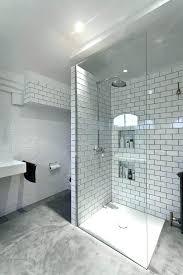 concrete bathroom floor bathroom concrete floor concrete shower floor fresh tiling a shower floor on concrete concrete bathroom floor