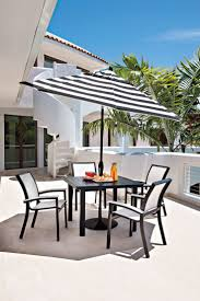 pier one outdoor furniture pier 1 dining chairs pier 1 seat cushions