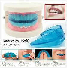 a1 hardness dental mouth guard bruxism