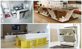 about space furniture. Every Day Is Special With Your Favorite Ideas And Page. This Article About Space Saving Furniture For House. The Following U