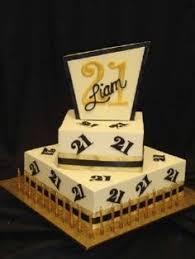 10 Best 21st Birthday Cake For Guys Images 21st Birthday Cake For