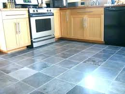 large size of kitchen blue and white vinyl floor tiles cushioned vinyl flooring for kitchens high