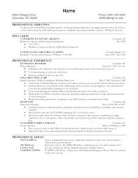 Welding Resume Examples Simple Resume Samples Welder Resumes Shipyard Welder Welder Resume Welding