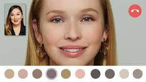 digital services bobbi brown cosmetics