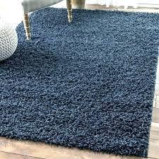 navy blue area rugs navy blue nursery rug navy area rug navy area rugs navy area navy blue area rugs