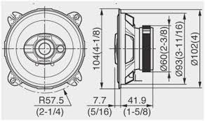 kenwood kdc 255u wiring diagram admirably kenwood kdc bt330u wiring kenwood kdc 255u wiring diagram admirably kenwood kdc 352u wiring diagram kenwood wiring diagram site of